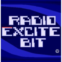 Logo of radio station Radio ExciteBit