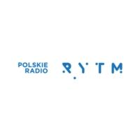 Logo de la radio Polskie Radio Rytm