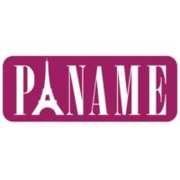 Logo of radio station Radio Paname