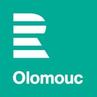 Logo de la radio Český rozhlas - Olomouc