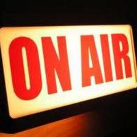 Logo of radio station aswatalweb