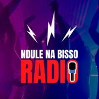 Logo de la radio Ndule Na Bisso Radio