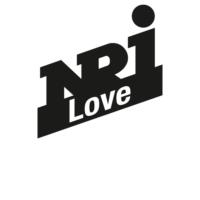 Logo of radio station NRJ Love