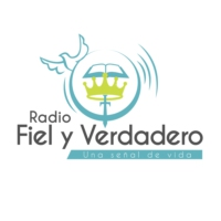 Logo of radio station Radio Fiel y Verdadero