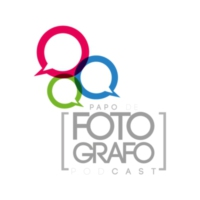 Logo of the podcast Fotógrafo do Ano