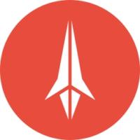 Logo of radio station SECTOR Progressive