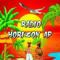 Logo de la radio Radio Horizon AP