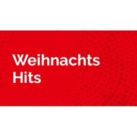 Logo of radio station BB RADIO - Weihnachts-Hits