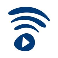 Logo of radio station Beach Park FM