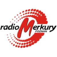 Logo de la radio Radio Merkury