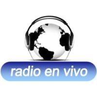 Logo de la radio Radio latina colombia