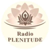 Logo of radio station Radio PLENITUDE