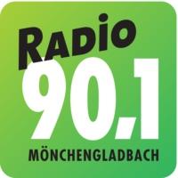 Logo de la radio Radio 90,1