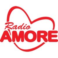 Logo de la radio Radio Amore