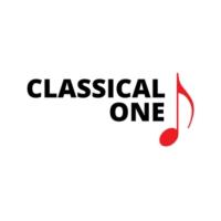 Logo de la radio CLASSICAL 1