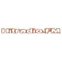 Logo of radio station Hitradio FM NL