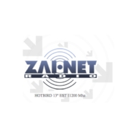 Logo de la radio Radio Zainet