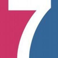 Logo de la radio Radio 7 92.7 FM