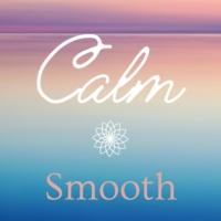 Logo of radio station Calm Smooth