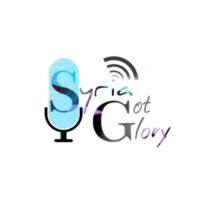 Logo de la radio SYRIA GOT GLORY fm