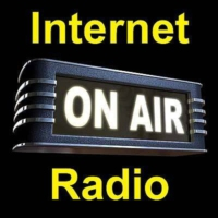 Logo of radio station cheshireradio