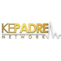 Logo of radio station Kepadre Radio