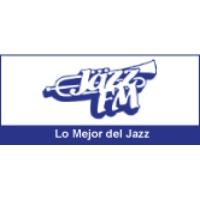 Logo de la radio Radio Formula Jazz FM