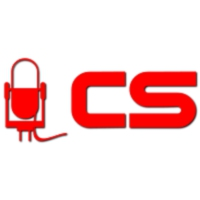 Logo de la radio ClubStars HD