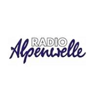Logo de la radio Radio Alpenwelle