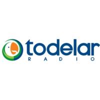 Logo de la radio Todlar Radio - Radio Nutibara