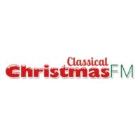 Logo of radio station Christmas FM Classical & Carols