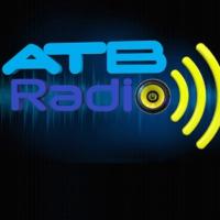 Logo de la radio ATB Radio