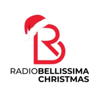 Logo of radio station Radio Bellissima Christmas