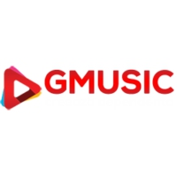 Logo of radio station Radio GMusic - Soft