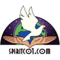 Logo of radio station Spiritco1 IORS