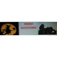 Logo de la radio radio duvetorre