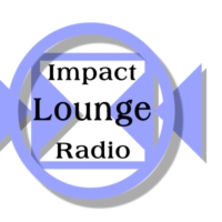 Logo de la radio ImpactLounge Radio