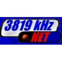 Logo of radio station Ham Radio - 3819 Group