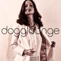Logo of radio station Dogglounge Deep House Radio