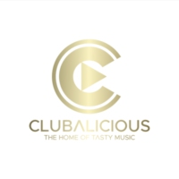 Logo of radio station Clubalicious by Dee Jay Promotions