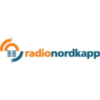 Logo of radio station Radio Nordkapp
