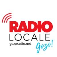 Logo of radio station Radio Gozo