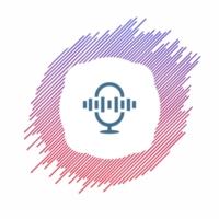 Logo de la radio WIQRadio