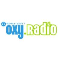 Logo de la radio OxyRadio