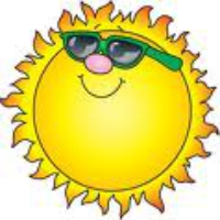 Logo of radio station sunshine-fm