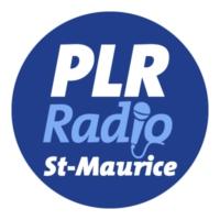 Logo de la radio PLRadio