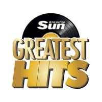 Logo de la radio Scot Sun Greatest Hits