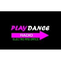 Logo de la radio PlayDanceRadio