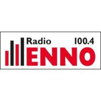 Logo of radio station Radio ENNO 100.4