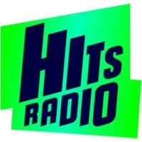 Logo de la radio Hits Radio - South Coast